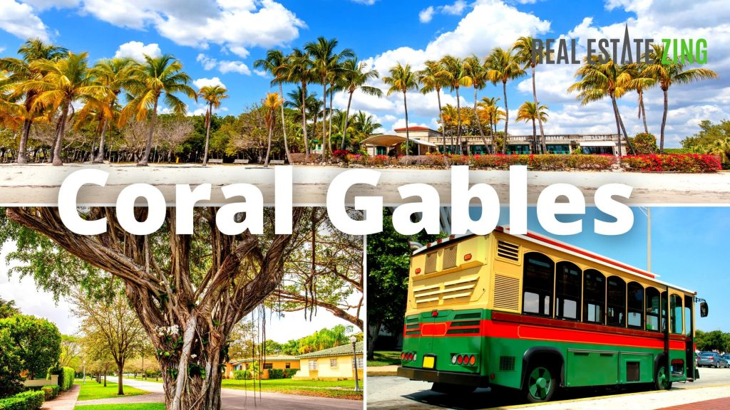 coral gables best city to live in florida