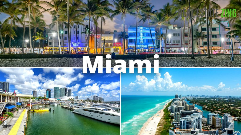 miami a great city to live in florida
